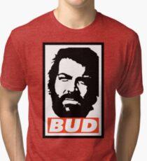 BUD Tri-blend T-Shirt