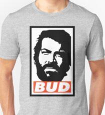 BUD Unisex T-Shirt