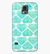 SHAWOLs2 Case/Skin for Samsung Galaxy