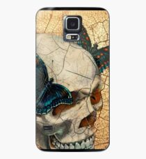 """""""I Can't Afford Frivolity"""" series: Playing the Devil's Advocate Case/Skin for Samsung Galaxy"""