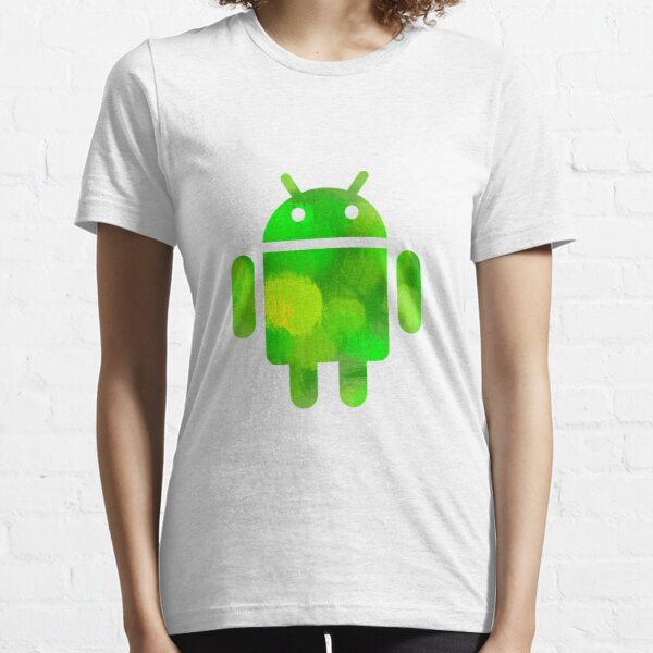 Android Essential T-Shirt