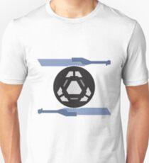 Titanfall 2 - Ronin Sword Core Unisex T-Shirt
