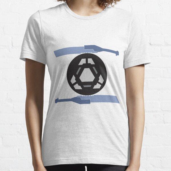 Titanfall 2 - Ronin Sword Core Essential T-Shirt