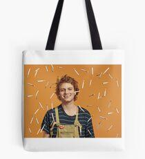 Mac Demarco - Viceroy T-Shirt Tote Bag