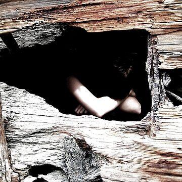 Photoshoot - 'Hidden' by ViczS
