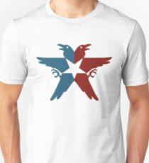 Infamous- Second Son Unisex T-Shirt