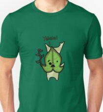 Yahaha! T-Shirt