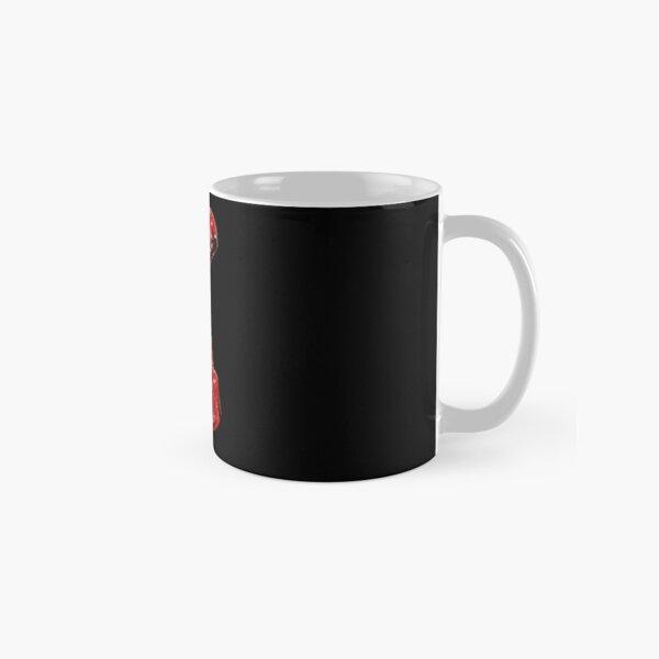 KINKY BOOTS Classic Mug