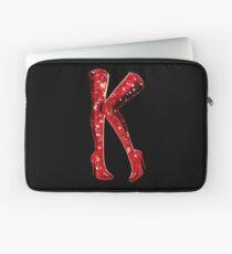 KINKY BOOTS Laptop Sleeve
