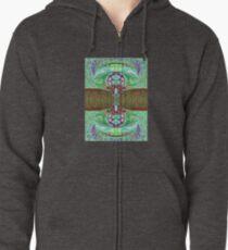 Straight Jacket: Sweatshirts & Hoodies   Redbubble