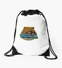 UCLA Drawstring Bag