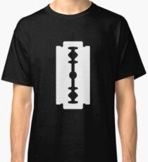 Razor Blade V1 Classic T-Shirt