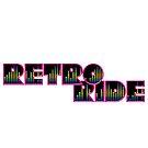 Retro Ride by tanyarose