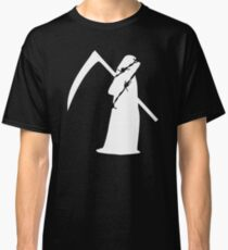Wire Reaper Classic T-Shirt