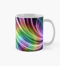 Farbe super Tasse (Standard)