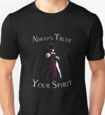 Always Trust Your Spirit T-Shirt