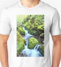 Moine Creek 3 T-Shirt