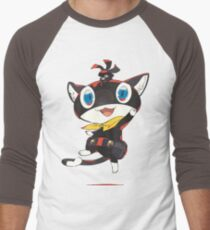 Morgana Persona  T-Shirt