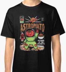 ASTROMATO Classic T-Shirt