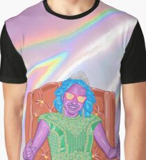 BAWSE Graphic T-Shirt
