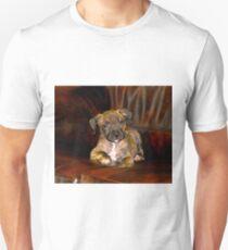 Sir Cheech Unisex T-Shirt
