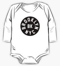 Brooklyn - NYC  Kids Clothes