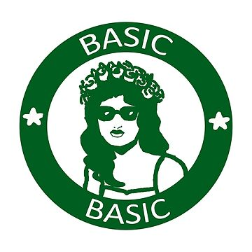 Basic by mmerys