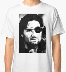 NOT DEAD Classic T-Shirt