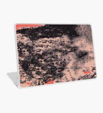 Procedure Coal Laptop Skin