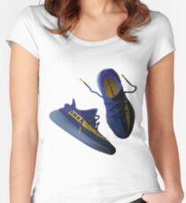 c69adcd93 Ikea Yeezy s Women s Fitted Scoop T-Shirt