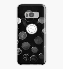 [•] Canon City  Samsung Galaxy Case/Skin