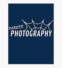 Parker Photography Photographic Print