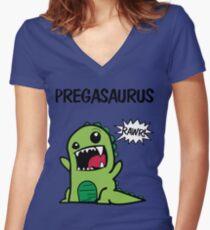 5e66a8e7d2d24 Women's T-Shirts & Tops | Redbubble