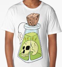 Potion No.1 Long T-Shirt