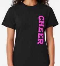Cheer Classic T-Shirt