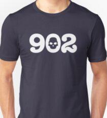 Nova Scotia & PEI Unisex T-Shirt
