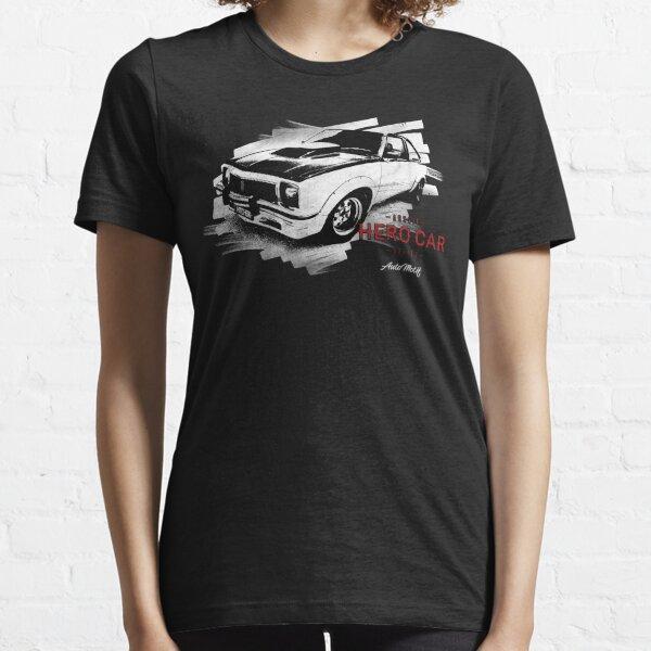 Torana - Hero Car Essential T-Shirt