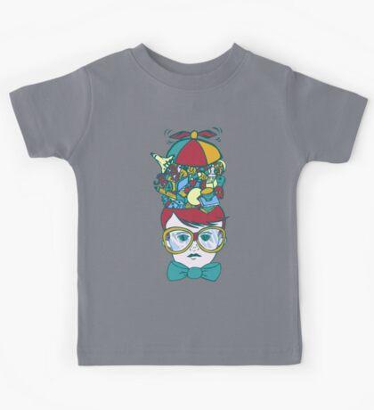 Brainy Kids Clothes