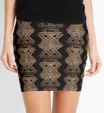 Winya No.59 Mini Skirt
