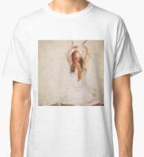 Consumed Classic T-Shirt