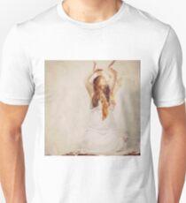 Consumed Unisex T-Shirt