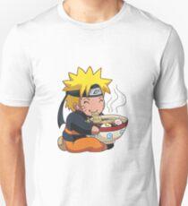 ramen kid Unisex T-Shirt