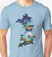 Prythian T-Shirt
