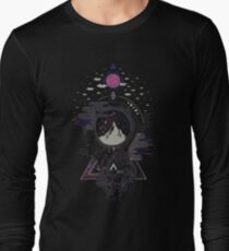Hyper Dreamer Long Sleeve T-Shirt