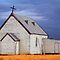 $20 Voucher!! Country Victorian Chapels and Churchs
