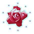 Flower Me by creatorarts