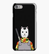 Bape Anbu iPhone Case/Skin