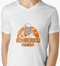 ramenman T-Shirt