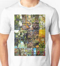 Dreamworld 4 Unisex T-Shirt