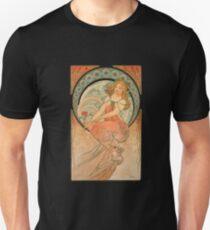art nuveau T-Shirt